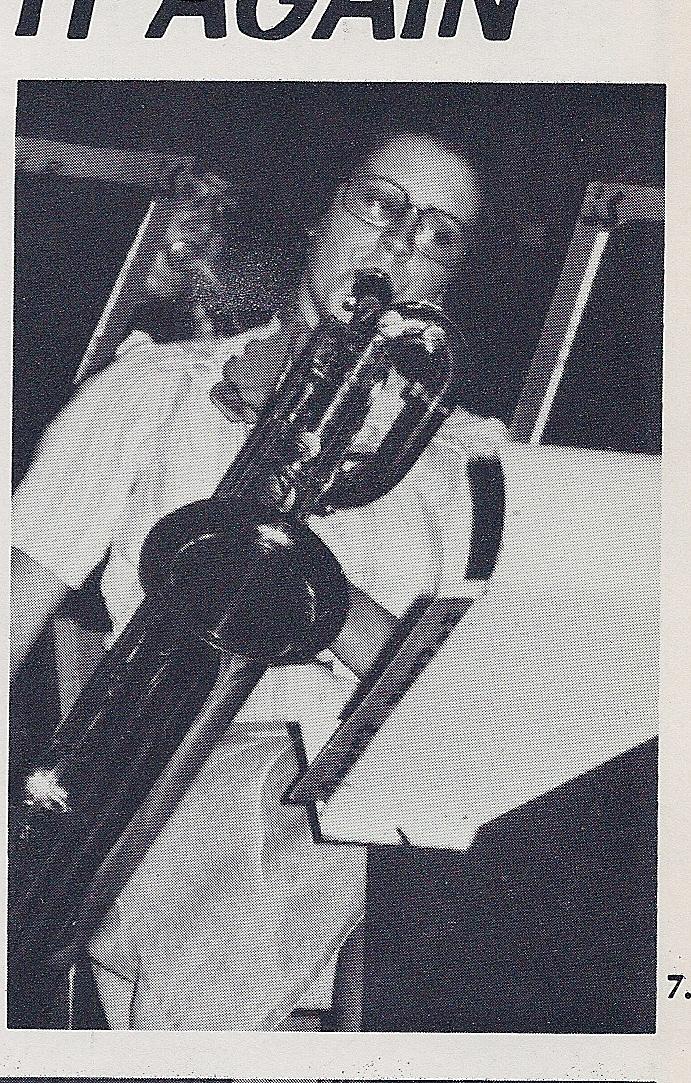 1975-76barisax