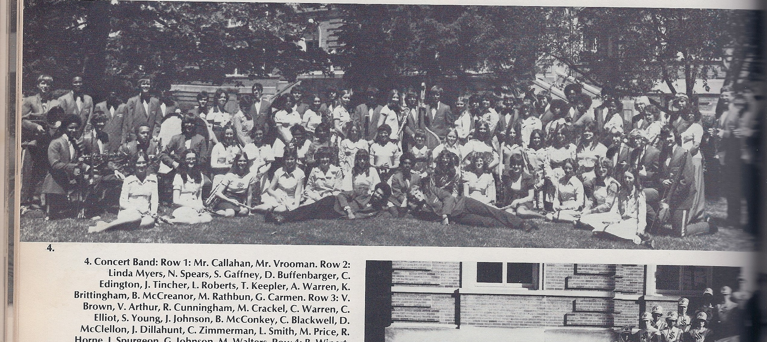 1975-76concertband