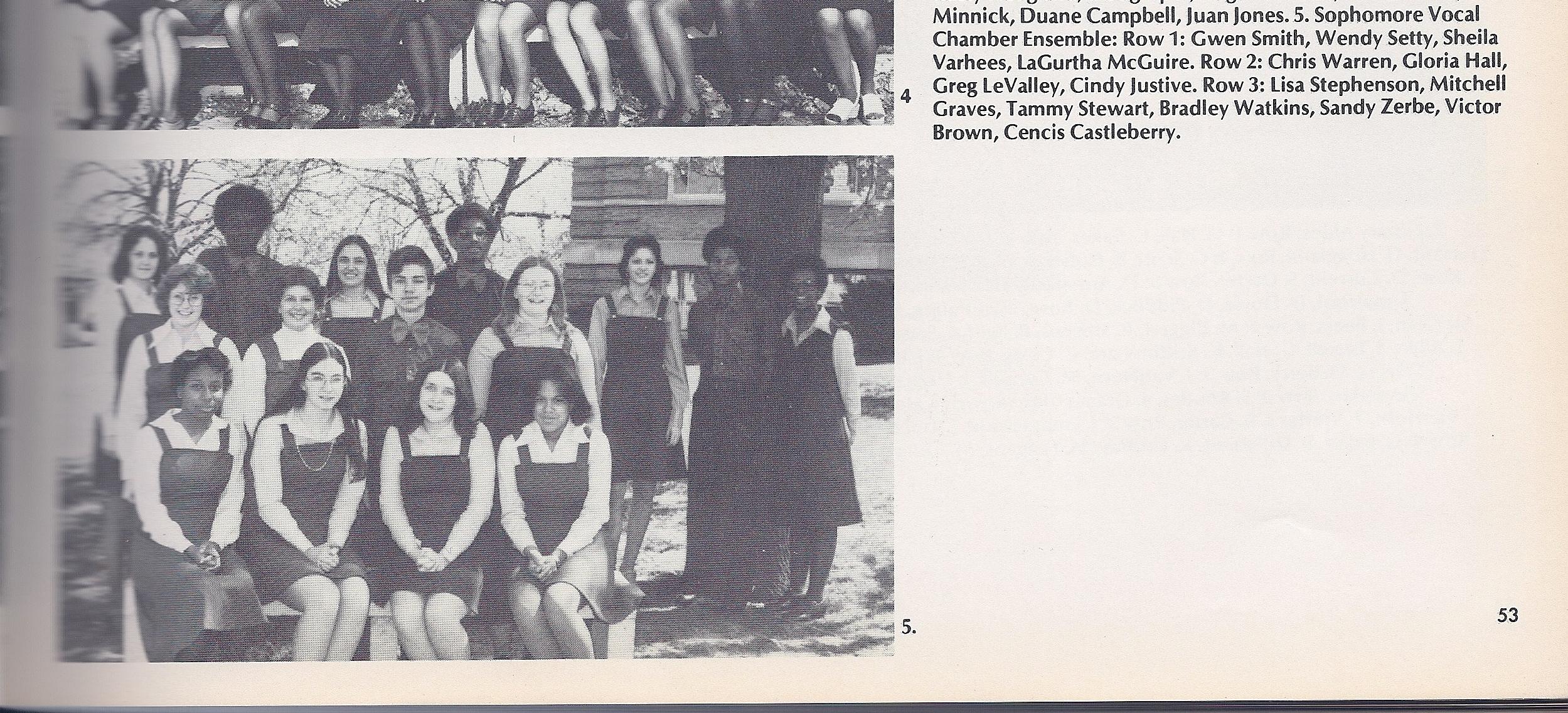 1975-76sophomorevocalchamger