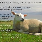 psalm-23_1-4