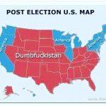 bullyvotingmap
