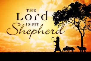 lord-is-my-shepherd_t_nv